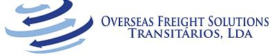 OverseasFreightSolutions Lda